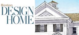 designhomelogo-homepage